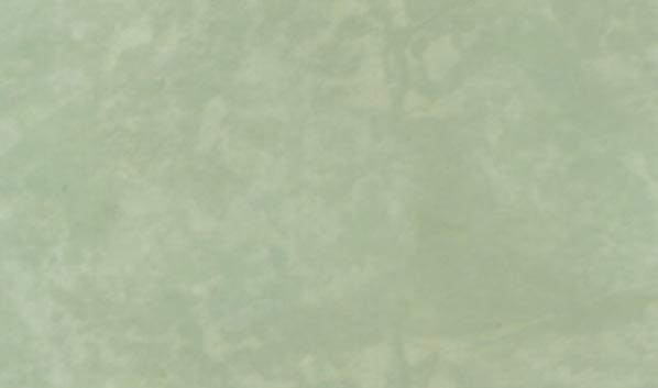Close Up Of A Venetian Plaster Faux Finish In Behr Color Called Roman Bath
