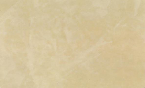 Close-up of a Venetian Plaster faux finish in a Behr color called Old World.