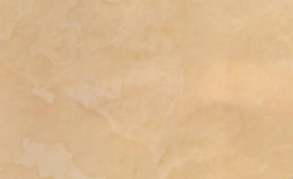 Close-up of a Venetian Plaster faux finish in a Behr color called Corsican.