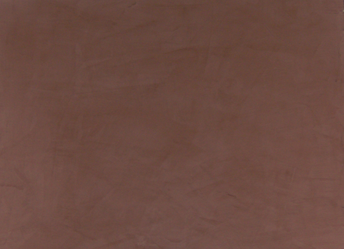 faux painting finish venetian plaster 26