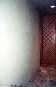 Hand_Troweled_Plaster_Color_Washed_Faux_Finish_Paint