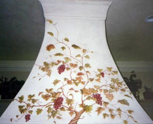 Mural_Faux_Finishing_Decorative_Painting